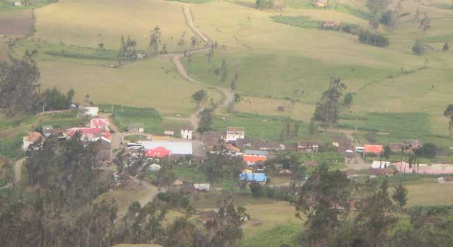 Panormica